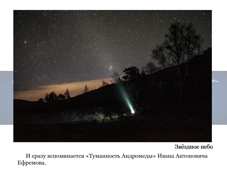 Evgenij-Jurevich-Ionis-portret-sovremennika_page-0021