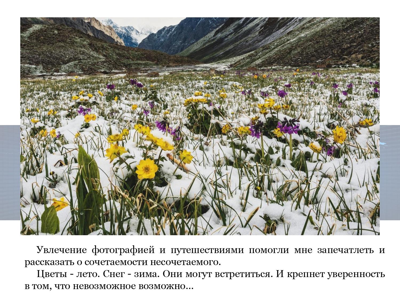 Evgenij-Jurevich-Ionis-portret-sovremennika_page-0023