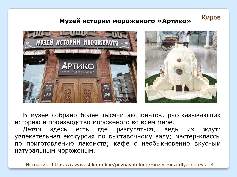 Progulka-po-interesnejshim-muzeyam-mira-Rossii-Bashkirii-i-Ufy_page-0016