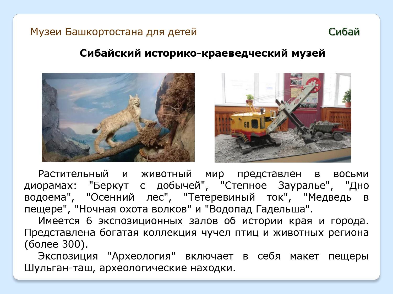 Progulka-po-interesnejshim-muzeyam-mira-Rossii-Bashkirii-i-Ufy_page-0022